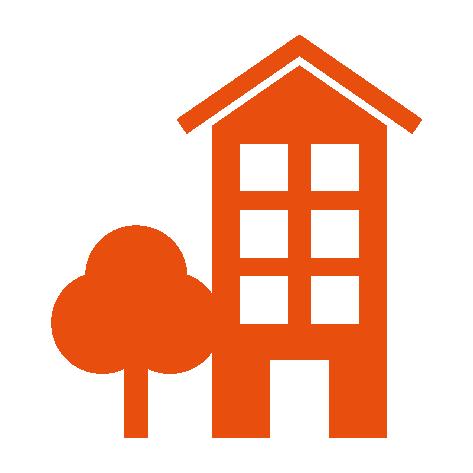 chape appartement - chape logement collectif